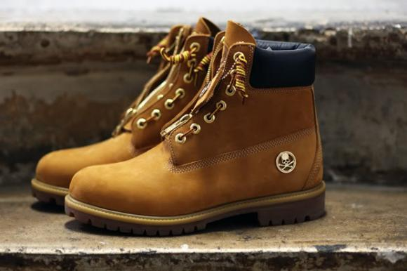 mastermind-japan-timberland-2012-springsummer-original-boot-preview-0_convert_20111010213622.jpg