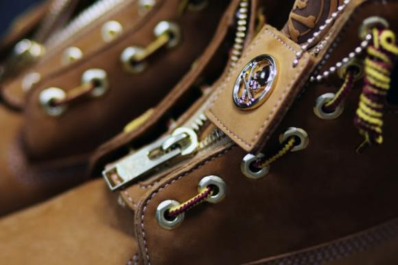 mastermind-japan-timberland-2012-springsummer-original-boot-preview-1_convert_20111010213722.jpg