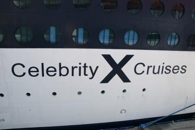 CelebrityMillennium-006.jpg