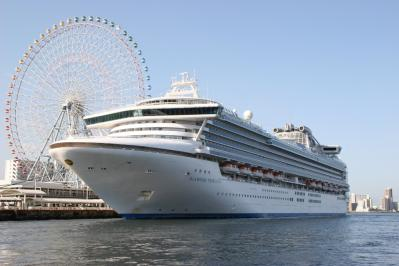 DiamondPrincess-000.jpg