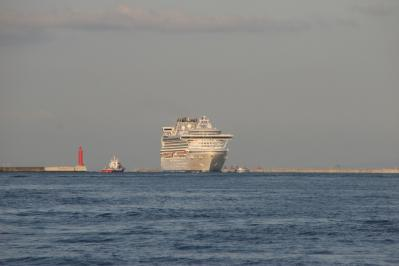 DiamondPrincess-001.jpg