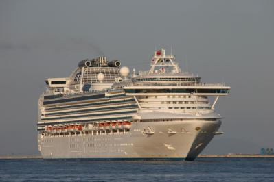 DiamondPrincess-002.jpg