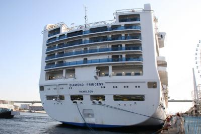 DiamondPrincess-007.jpg