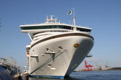 DiamondPrincess-009.jpg