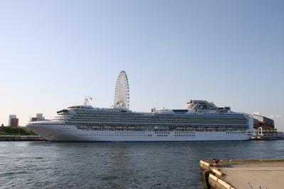 DiamondPrincess-010.jpg