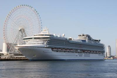 DiamondPrincess-011.jpg