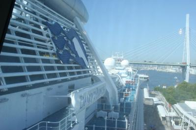 DiamondPrincess-024.jpg