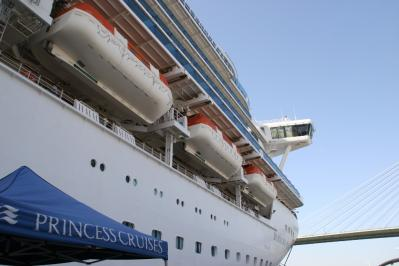 DiamondPrincess-025.jpg