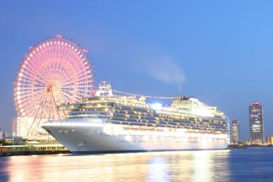 DiamondPrincess-027.jpg