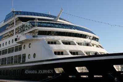 azamara-Journey-005.jpg