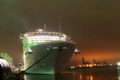 sunprincess-b02.jpg