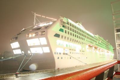 sunprincess-b04.jpg