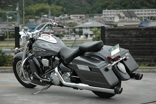 roadstar-2.jpg