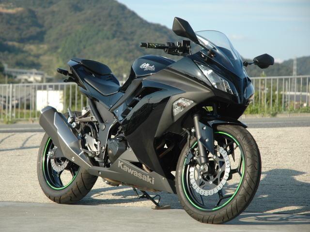 used-ninja250-black-1.jpg