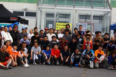 琴引20111009 1144