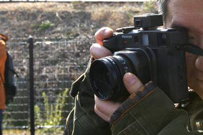 カメラ1-1