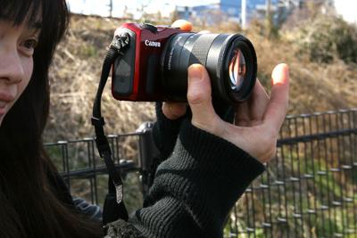 カメラ2-1