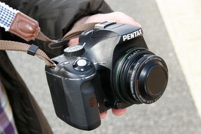 カメラ3-1