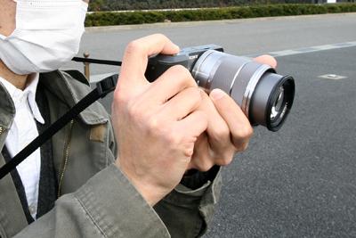 カメラ4-1