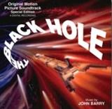 ブラックホールCD