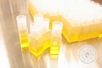 refresh aroma kit oil