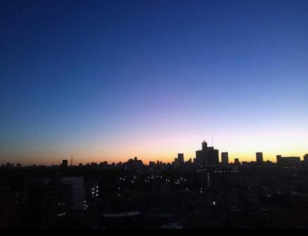 sora12gatu1 - コピー