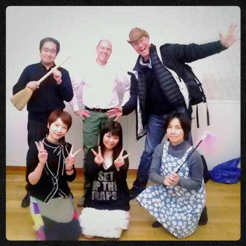 sakurahatiouji1.jpg