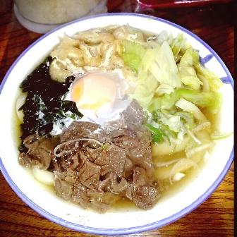 yamanakako4.jpg