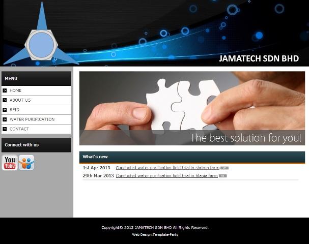 JAMATECH_WEB.png