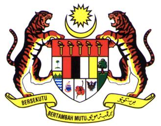 logo_malaysia.jpg