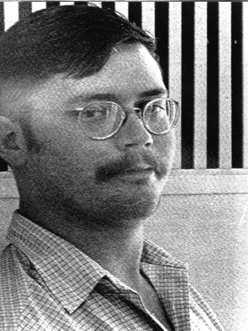 米犯罪史上最も話題を呼んだ殺人鬼エド・ケンパー