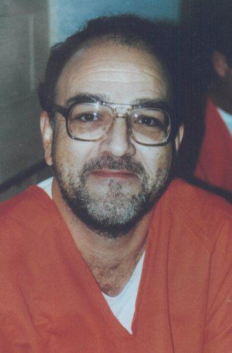 刑務所内でのスタノ