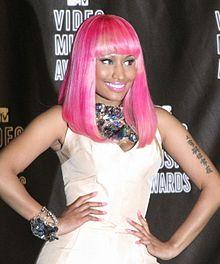 220px-Nicki_Minaj_cropped.jpg