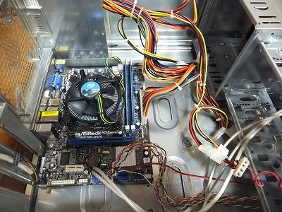 DSCF0020.jpg