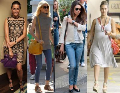 Celebrities-Love-The-Loewe-Flamenco-Bag.jpg