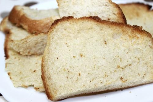 IMG_5766パン