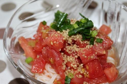 IMG_5773素麺