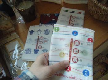 006_convert_20111001162459.jpg