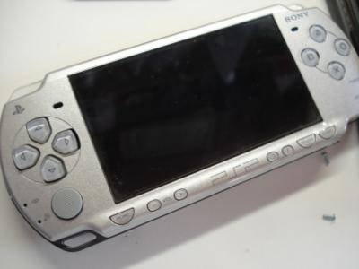 DSC06789.jpg