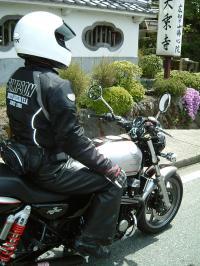 DSCF0060_convert_20111225121633 hiku
