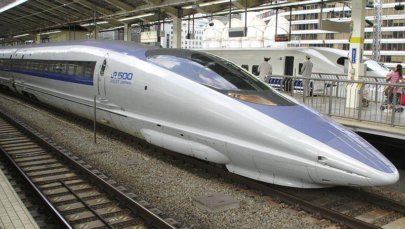 800px-JRW-500_W2_521-2.jpg