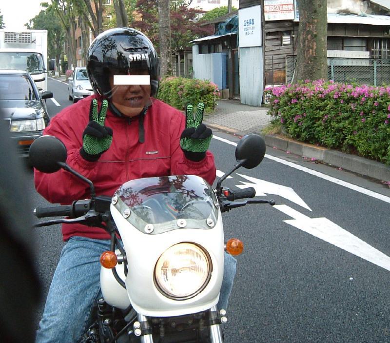 DSCF0005_convert_20120121171013.jpg