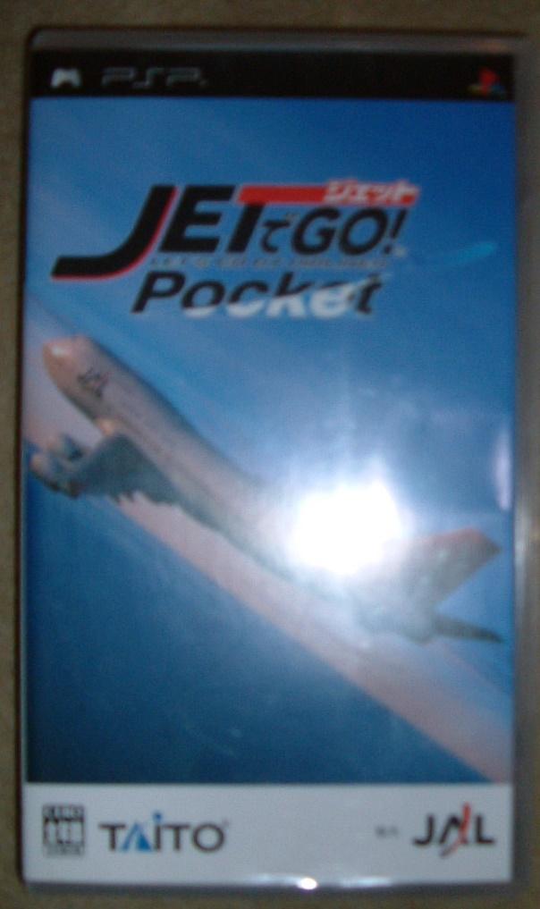 DSCF0014-01JET.jpg