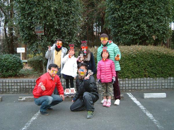 PHOTO016_convert_20120102014021.jpg