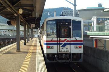 駅の光景_2011(4)