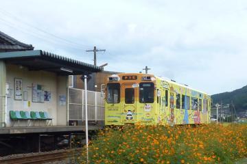 駅の光景_2011(9)