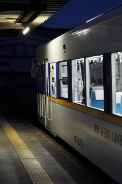 駅の光景_2011(16)