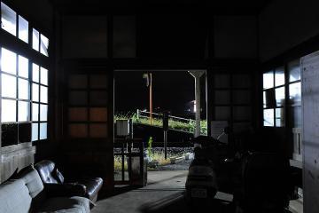 駅の光景_2011(22)