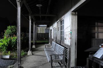 駅の光景_2011(23)