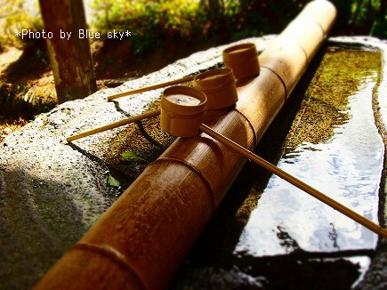 桜井神社4